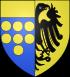 ville-de-Libercourt.png