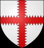 Bruille-lez-Marchiennes.png