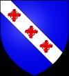 Auchy-lez-Orchies.png
