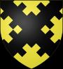 59,nord,communes-du-nord,villes-du-nord,villages-du-nord,Wattignies,week-end-a-Wattignies,la-vie-a-Wattignies,loisirs-a-Wattignies,mairie-Wattignies,Wattignies-sur-Facebook,quoi-faire-a-Wattignies,