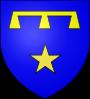 ville-de-Fontaine-au-Pire.png