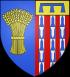 ville-de-Saint-Pol-sur-Ternoise.png