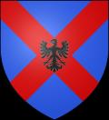 ville-de-Coulogne.png