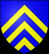 Aubigny-au-Bac.png