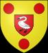 Boulogne-sur-Mer.png