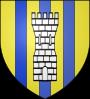 ville-de-Frasnoy.png