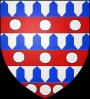 ville-de-Floyon.png