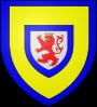 Berthen.png
