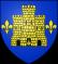 ville-de-Lens.png