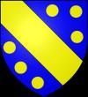 Aulnoy_lez_Valenciennes.png