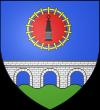 ville-de-Noyelles-Godault.png