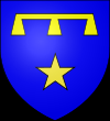 abancourt.png