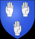 ville-de-Bapaume.png