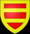 Aubencheul-au-Bac.png