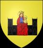 ville-de-Fontaine-Notre-Dame.png