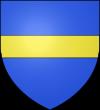 Beaurepaire-sur-Sambre.png