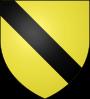 59,nord,communes-du-nord,villes-du-nord,villages-du-nord,Mons-en-Baroeul,week-end-a-Mons-en-Baroeul,la-vie-a-Mons-en-Baroeul,loisirs-a-Mons-en-Baroeul,mairie-Mons-en-Baroeul,Mons-en-Baroeul-sur-Facebook,quoi-faire-a-Mons-en-Baroeul,