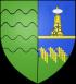 Ablain-Saint-Nazaire.png
