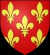Berelles.png