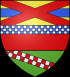 ville-de-Villeneuve-d-Ascq.png
