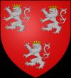 Avesnes-les-Aubert.png