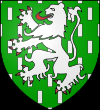 Aubry_du_Hainaut.png