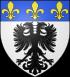 ville-de-Ardres.png
